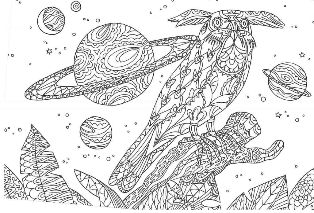 149 Dibujos Para Imprimir Colorear O Pintar Para Niños: Image Of Mandalas Para Colorear De Animales Leon 50