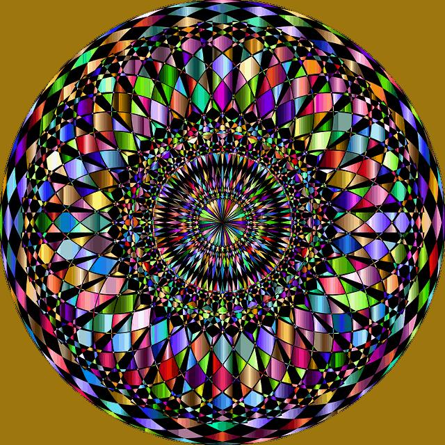 dibujos de pulpos coloreados